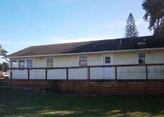 Casa en Remate en West Palm Beach 33406 SUNSET RD - Identificador: 4246918825