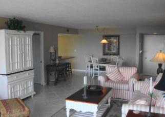 Casa en Remate en Fort Pierce 34949 S OCEAN DR - Identificador: 4246921446
