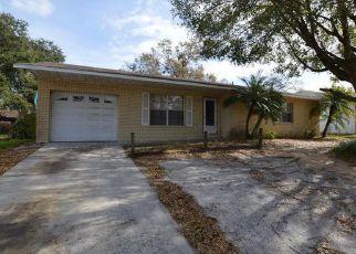 Casa en Remate en Seffner 33584 PRESIDENTIAL ST - Identificador: 4246926708