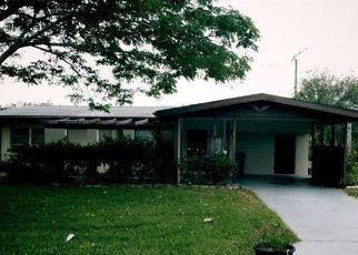 Casa en Remate en Ellenton 34222 WILLOW LN - Identificador: 4246934139
