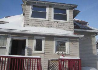 Casa en Remate en Waterbury 06710 OAKLAND AVE - Identificador: 4246945989