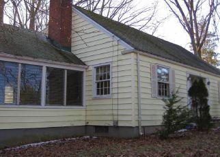 Casa en Remate en North Haven 06473 MARALDENE DR - Identificador: 4246946858