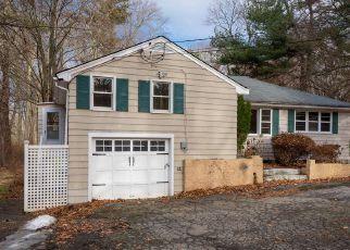 Casa en Remate en Norwalk 06850 NURSERY ST - Identificador: 4246952546
