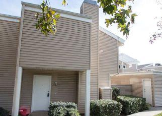 Casa en Remate en Mission Hills 91345 SEPULVEDA BLVD - Identificador: 4246963493