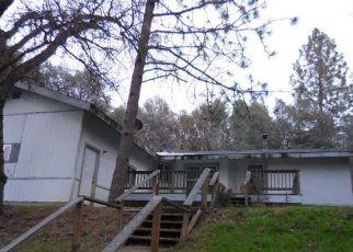 Casa en Remate en Groveland 95321 FERRETTI RD - Identificador: 4246964814