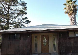 Casa en Remate en Atascadero 93422 HERMOSILLA AVE - Identificador: 4246966558