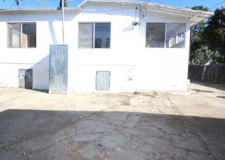 Casa en Remate en Rosemead 91770 LA MERCED RD - Identificador: 4246969626