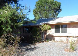 Casa en Remate en Sun City 92586 PRESTWICK RD - Identificador: 4246970950