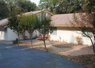 Casa en Remate en Alamo 94507 PEBBLE CT - Identificador: 4246972693