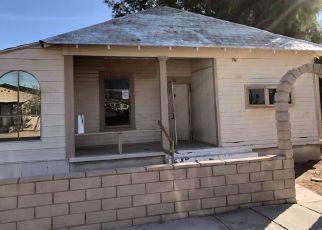 Casa en Remate en Needles 92363 D ST - Identificador: 4246976187