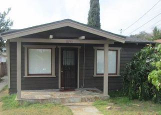 Casa en Remate en Signal Hill 90755 SAINT LOUIS AVE - Identificador: 4246981898