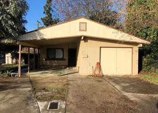 Casa en Remate en West Sacramento 95605 CASSELMAN DR - Identificador: 4246982321