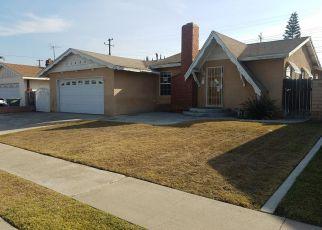 Casa en Remate en Buena Park 90620 CUBA CIR - Identificador: 4246983188