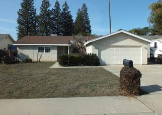 Casa en Remate en Visalia 93277 S PEPPERTREE ST - Identificador: 4246987132
