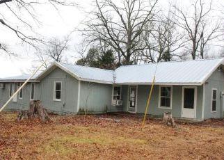 Casa en Remate en Mountain Home 72653 MCCRACKEN RIDGE RD - Identificador: 4246993720