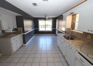 Casa en Remate en Conway 72034 JOANNA DR - Identificador: 4246994591