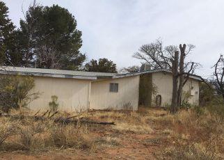 Casa en Remate en Pearce 85625 N FORD ST - Identificador: 4247010805