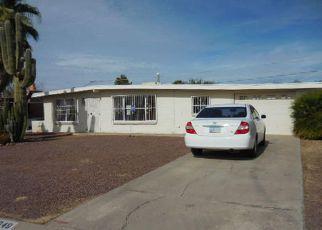 Casa en Remate en Tucson 85710 E CALLE ILEO - Identificador: 4247016936