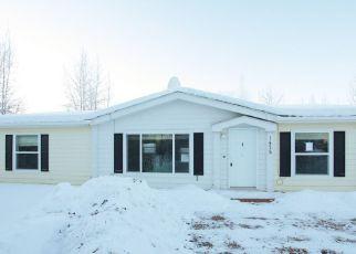 Casa en Remate en North Pole 99705 DANIEL ST - Identificador: 4247024814