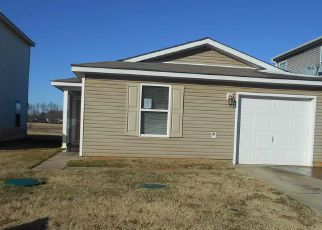 Casa en Remate en Harvest 35749 CLOVERBROOK DR - Identificador: 4247026562