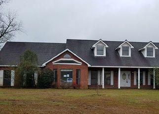 Casa en Remate en Ariton 36311 W COUNTY ROAD 72 - Identificador: 4247027883