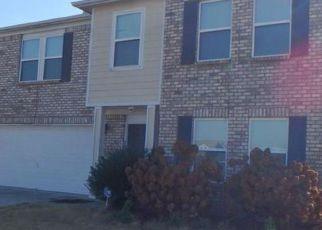 Casa en Remate en Meridianville 35759 RANIER ST - Identificador: 4247036185