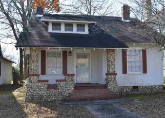 Casa en Remate en Gadsden 35901 WALNUT ST - Identificador: 4247040576