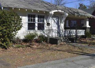 Casa en Remate en Gadsden 35901 PEACHTREE ST - Identificador: 4247041452