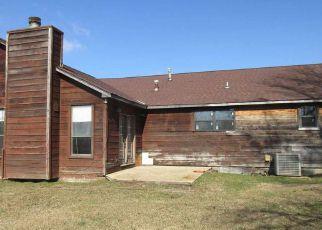 Casa en Remate en Pleasant Grove 35127 12TH ST - Identificador: 4247043645