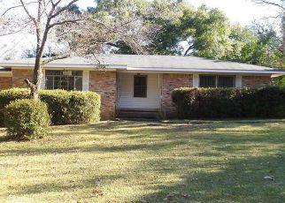 Casa en Remate en Mobile 36693 BELVEDERE ST - Identificador: 4247047585