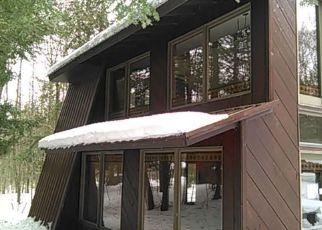 Casa en Remate en Glenwood 14069 WOODSTOCK RD - Identificador: 4247056787