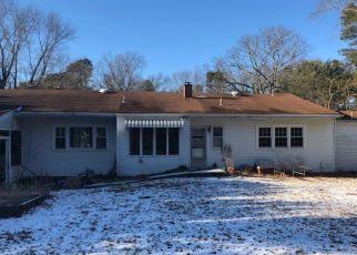 Casa en Remate en Medford 08055 TAUNTON RD - Identificador: 4247066862