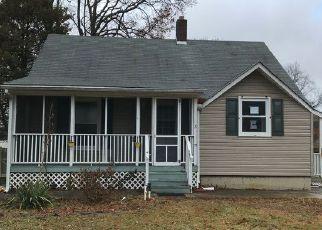 Casa en Remate en Newfield 08344 HELENA ST - Identificador: 4247088759