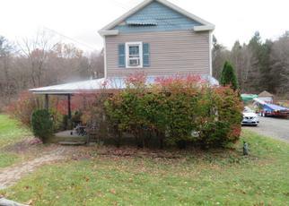 Casa en Remate en Montague 07827 DECKERTOWN TPKE - Identificador: 4247095315