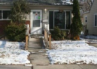 Casa en Remate en Dearborn Heights 48125 JACKSON ST - Identificador: 4247101452