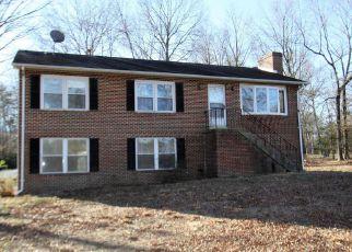 Casa en Remate en Hughesville 20637 WEBBS PL - Identificador: 4247111975