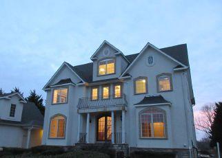 Casa en Remate en Broomes Island 20615 ISLAND LANDING CT - Identificador: 4247118985