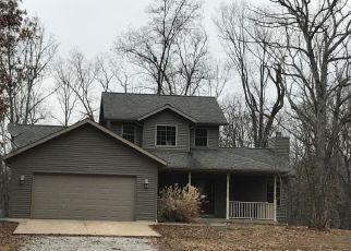 Casa en Remate en Oakdale 62268 BRANCH RD - Identificador: 4247131678