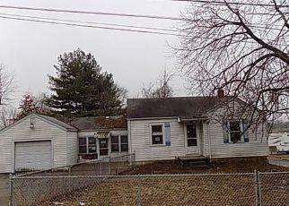 Casa en Remate en East Alton 62024 W WOODLAND DR - Identificador: 4247132555