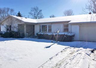 Casa en Remate en Indianapolis 46256 E 82ND ST - Identificador: 4247150508