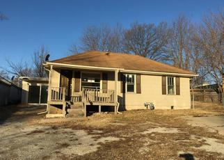 Casa en Remate en Independence 64050 S LESLIE ST - Identificador: 4247158389
