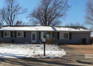 Casa en Remate en Fenton 63026 VALIANT DR - Identificador: 4247165844