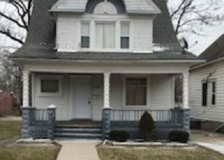 Casa en Remate en Chicago Heights 60411 EUCLID AVE - Identificador: 4247188613