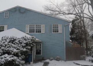 Casa en Remate en Lansdale 19446 BETH DR - Identificador: 4247256495