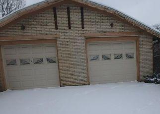 Casa en Remate en Turtle Creek 15145 CHARLES ST - Identificador: 4247268318