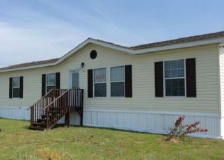 Casa en Remate en Manning 29102 M S RD - Identificador: 4247276201