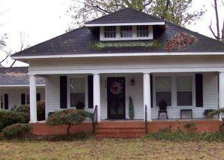 Casa en Remate en Wallace 28466 S NC 41 HWY - Identificador: 4247281464