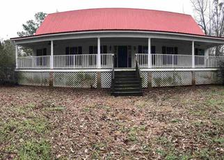 Casa en Remate en Fort Valley 31030 LAKERIDGE DR - Identificador: 4247286722