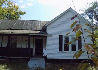 Casa en Remate en Augusta 30904 BATTLE ROW - Identificador: 4247297675