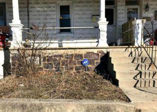 Casa en Remate en East Greenville 18041 STATE ST - Identificador: 4247317820